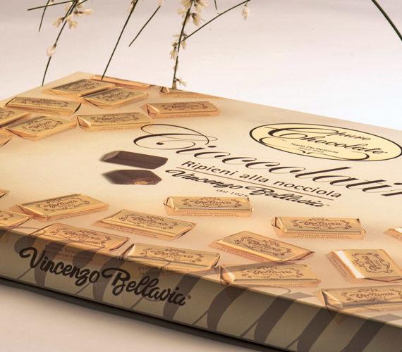 cioccolatini-ripieni-nocciola-idee-regalo-bellavia