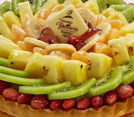 crostata-frutta-pasticceria-bellavia-part