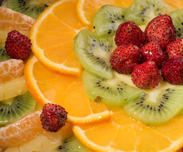crostata-frutta-pasticceria-bellavia