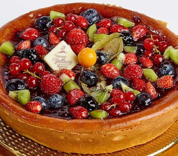 crostata-frutta-pasticceria-vincenzo-bellavia