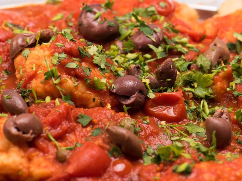 secondi-piatti-rosticceria-vincenzo-bellavia