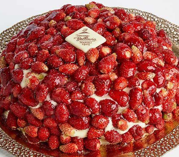 torta-bomba-romana-pasticceria-bellavia