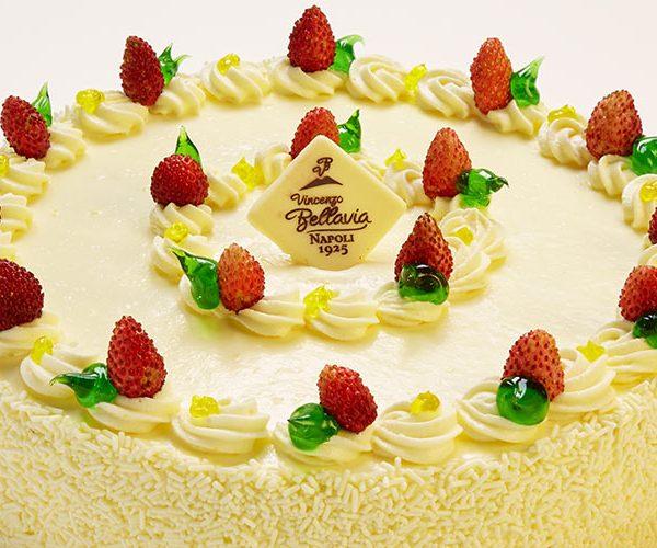 torta-chantilly-fragoline-pasticceria-bellavia-part