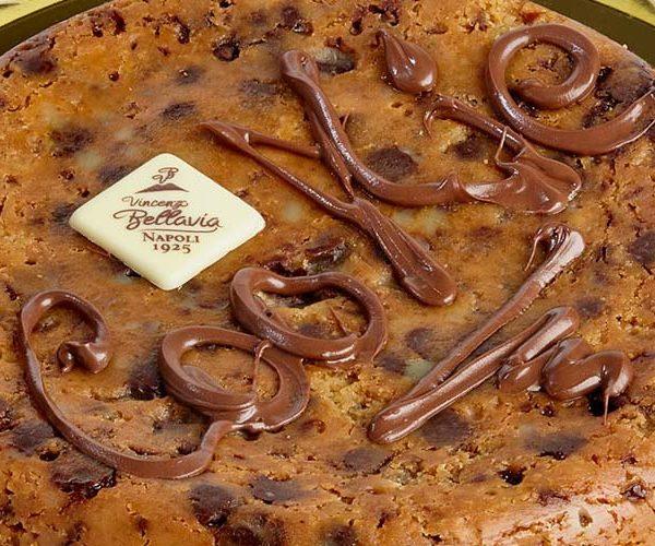 torta-cookie-pasticceria-bellavia-p