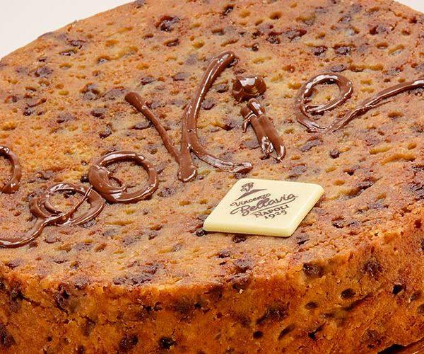 torta-cookie-pasticceria-bellavia-part