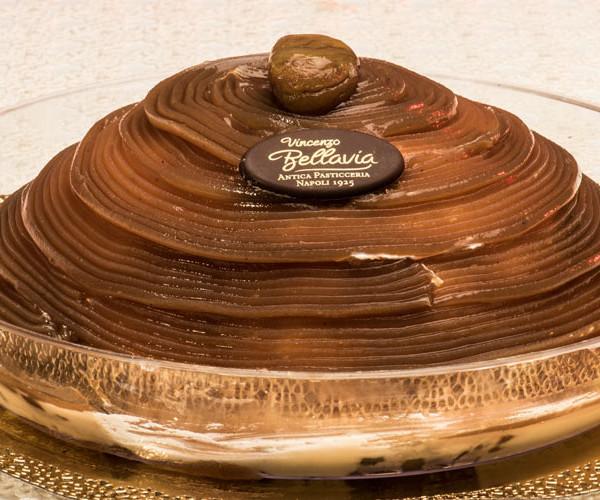 torta-mont-blanc-senza-farina-pasticceriabellavia