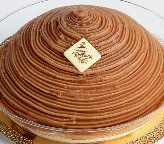 torta-montblanc-senza-farina-pasticceria-bellavia