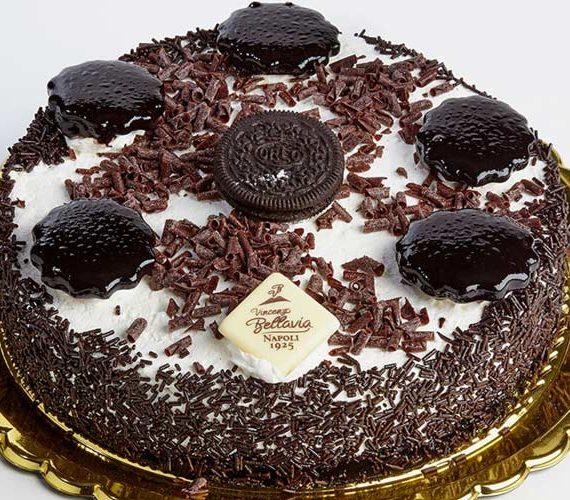 torta-oreo-pasticceria-vincenzo-bellavia