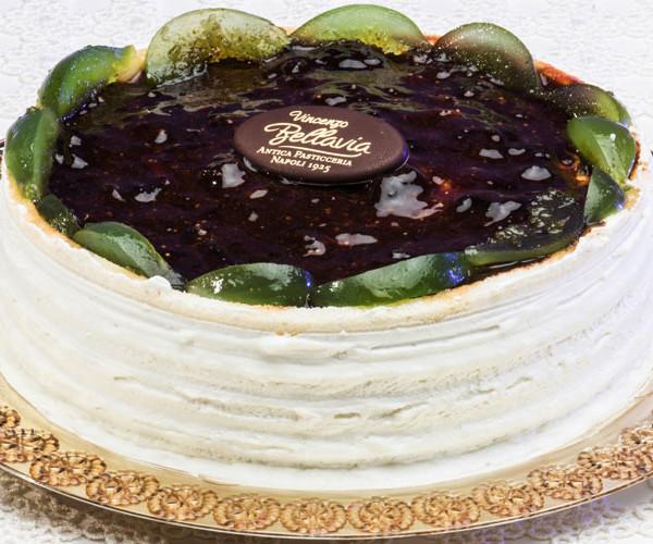 torta-ricotta-fichi-pasticceriabellavia