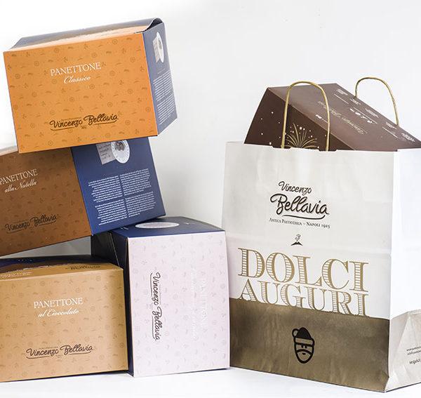confezioni-regalo-natale-pasticceria-vincenzo-bellavia