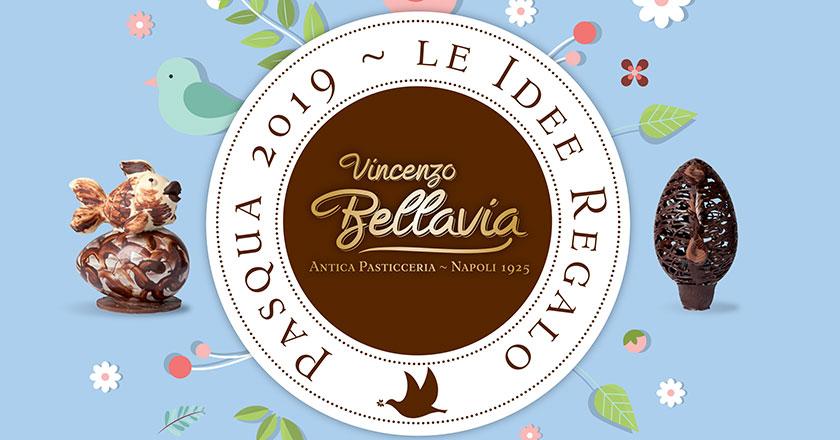 articolo-bellavia-idee-regalo-pasqua-2019