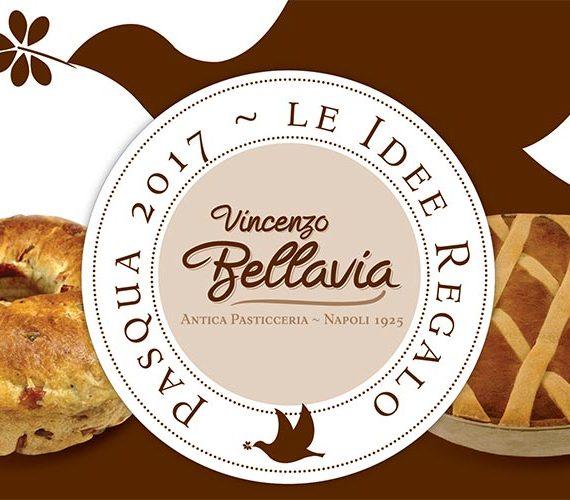 idee-regalo-pasqua-2017-pasticceria-vincenzo-bellavia