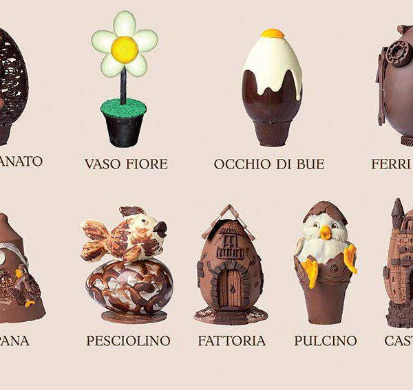 idee-regalo-pasqua-uova-vincenzo-bellavia