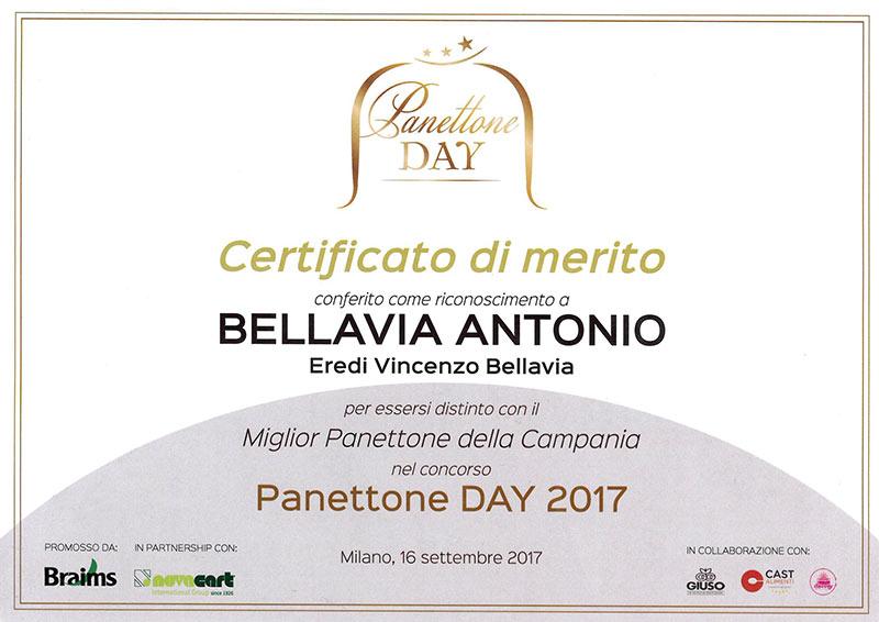 certificato-merito-bellavia-panettoni-campania-2017