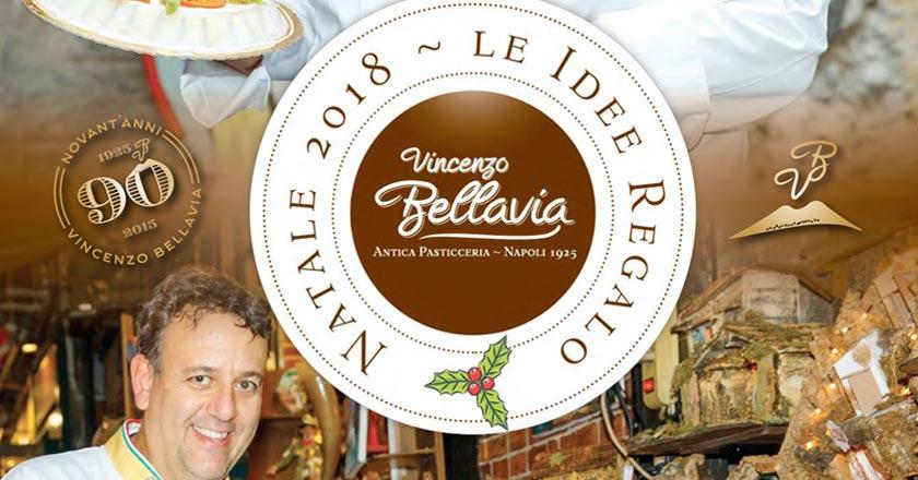 pasticceria-bellavia-idee-regalo-natale2018