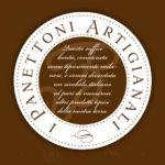 pasticceria-bellavia-panettoni-artigianali-natale2017