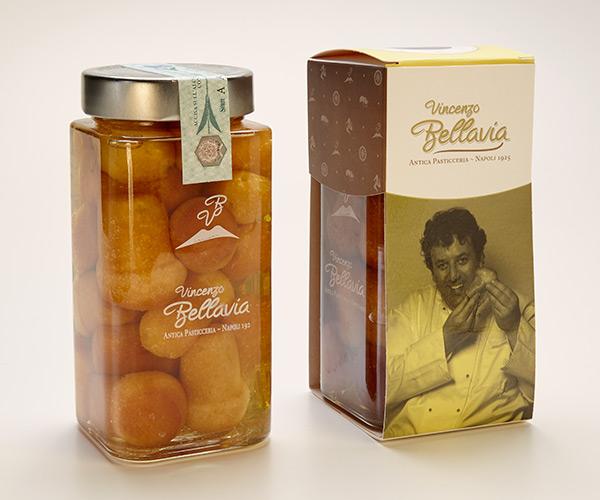 babarini-limoncello-pasticceria-bellavia
