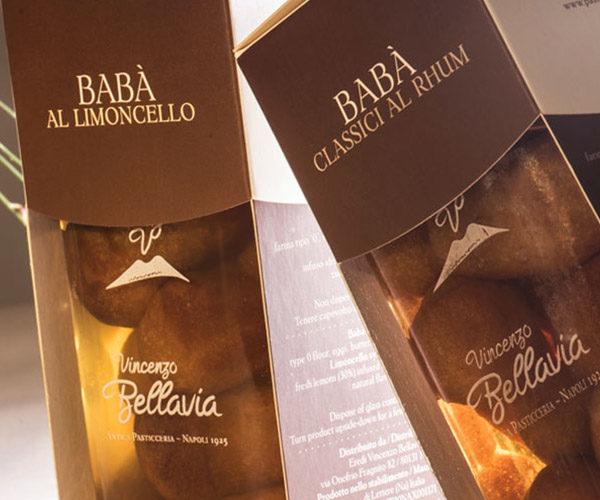 babarini-rhum-limoncello-pasticceria-bellavia