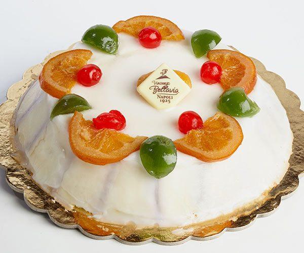 cassata-siciliana-pasticceria-vincenzo-bellavia