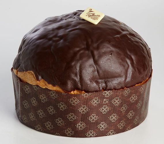 panettone-artigianale-cioccoarancio-pasticceria-bellavia
