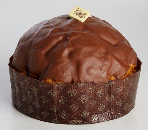 panettone-artigianale-cioccolato-pasticceria-bellavia
