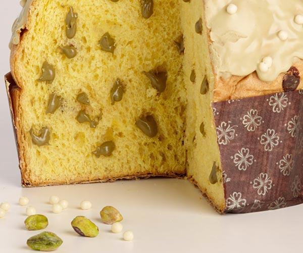 panettone-artigianale-pistacchio-pasticceria-bellavia-p