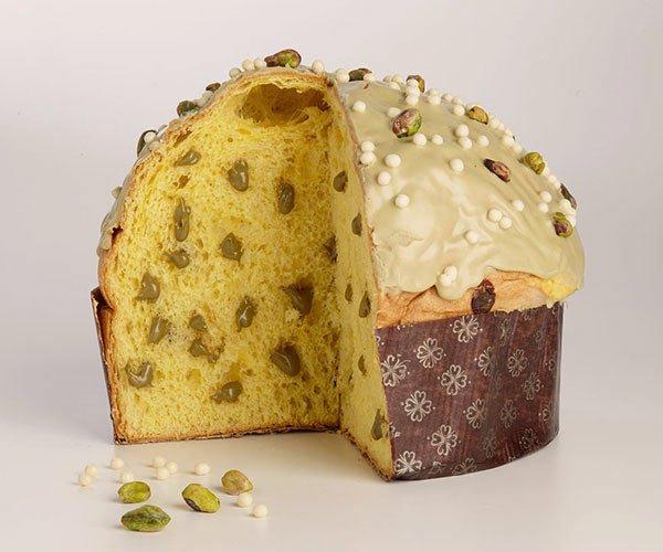 panettone-artigianale-pistacchio-pasticceria-bellavia-t