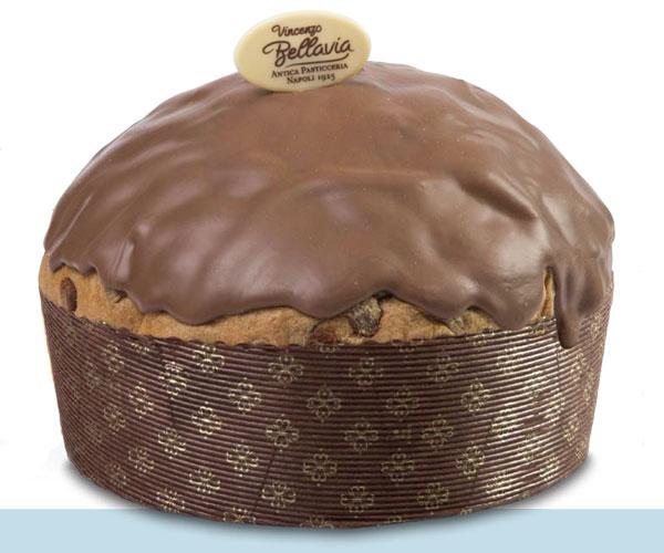 panettone-cioccoarancio-bellavia