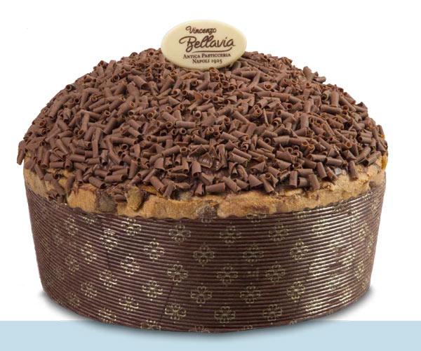 panettone-cioccolotta-bellavia