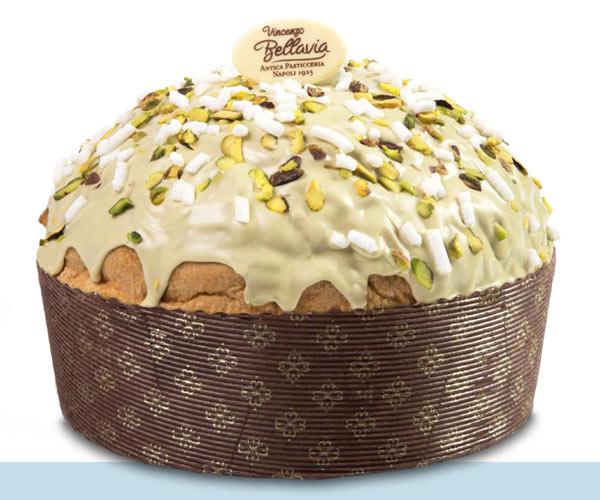 panettone-pistacchio-bellavia