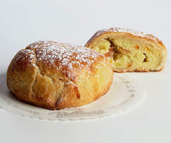 sfogliatella-frolla-pasticceria-vincenzo-bellavia