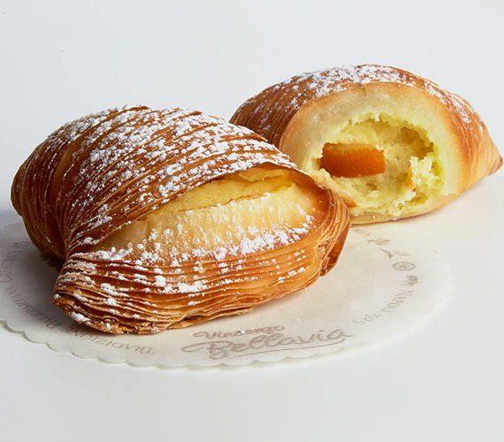sfogliatella-riccia-pasticceria-vincenzo-bellavia