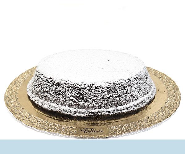 torta-caprese-bellavia
