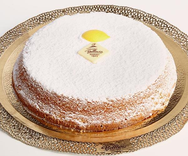 torta-caprese-limone-pasticceria-vincenzo-bellavia