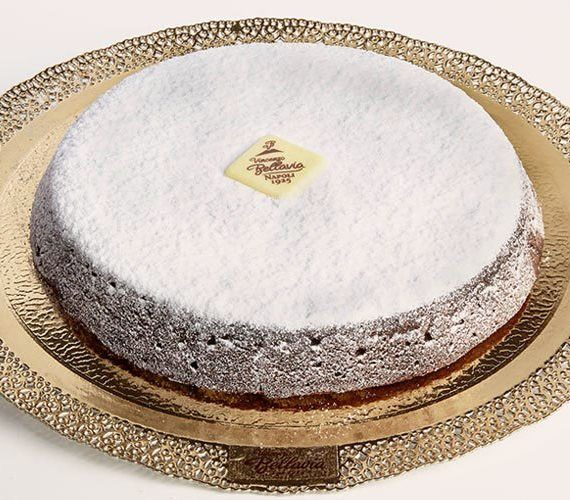 torta-caprese-pasticceria-vincenzo-bellavia