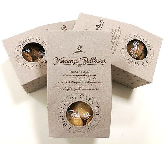 biscotti dolci risvegli pasticceria bellavia