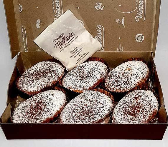 pasticcini-cioccolato-pasticceria-bellavia-new