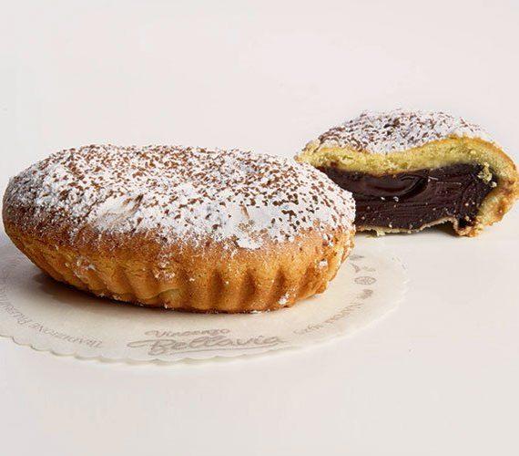 pasticcino-cioccolato-pasticceria-vincenzo-bellavia