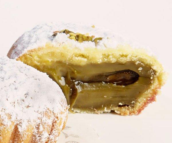 pasticcino-pistacchio-pasticceria-vincenzo-bellavia-p