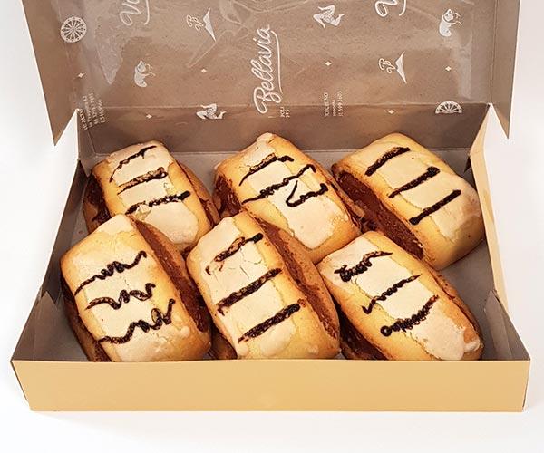 biscotti-amarena-pasticceria-bellavia