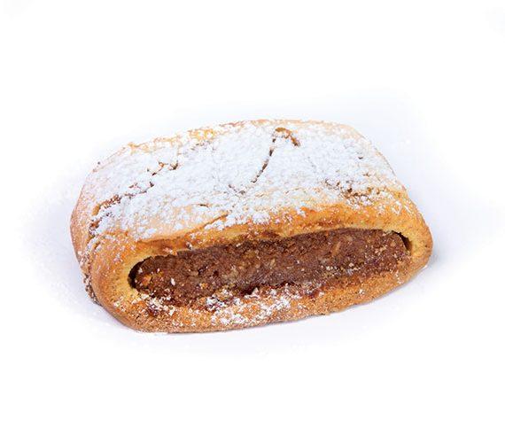 biscotto-amarena-pasticceria-bellavia