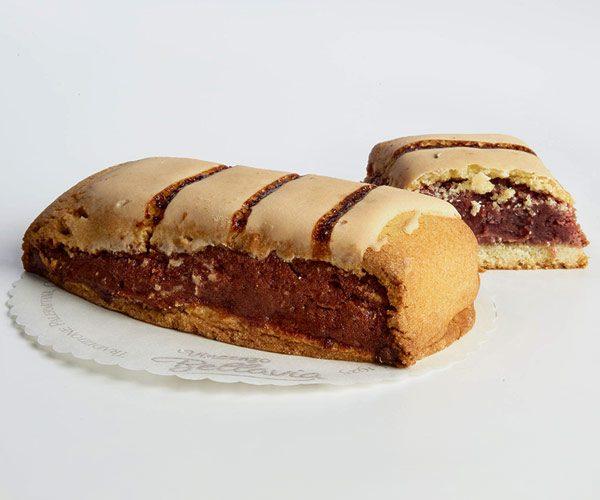 biscotto-amarena-pasticceria-vincenzo-bellavia