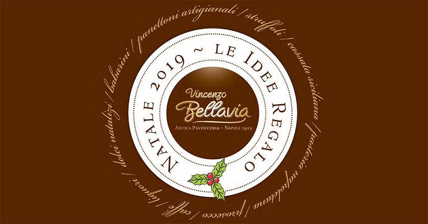 bellavia-idee-regalo-natale-2019