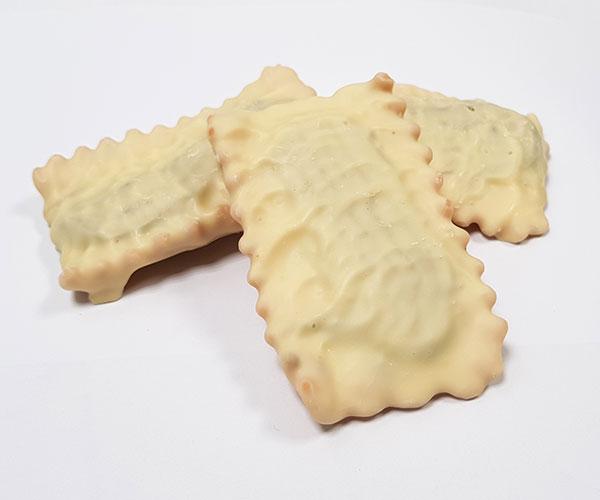 chiacchiere-pistacchio-cioccolato-latte