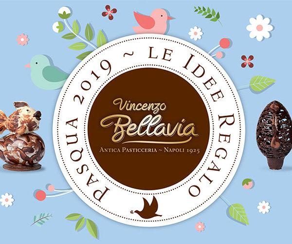 bellavia-idee-regalo-pasqua-2019