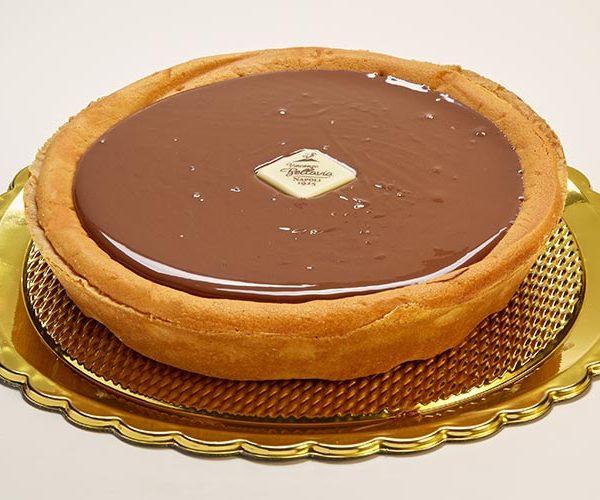 cheese-cake-nutella-pasticceria-bellavia