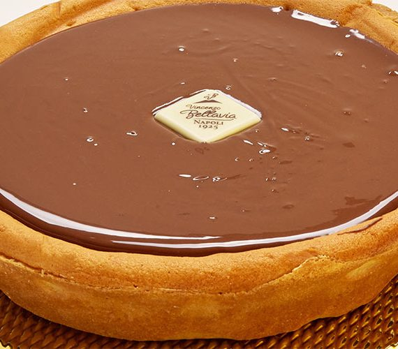 cheese-cake-nutella-pasticceria-bellavia-part