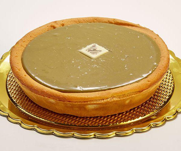 cheese-cake-pistacchio-pasticceria-bellavia