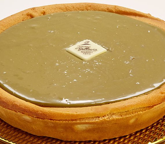 cheese-cake-pistacchio-pasticceria-bellavia-part