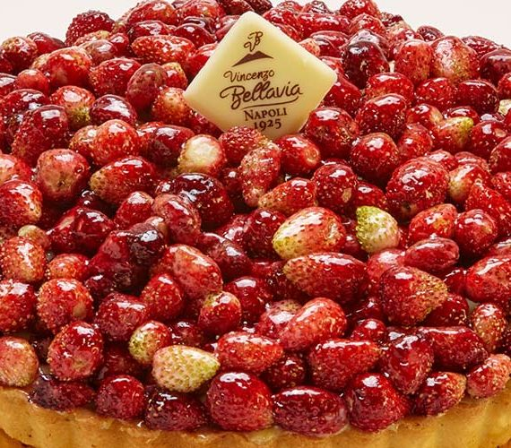 crostata-crema-fragoline-pasticceria-bellavia-part